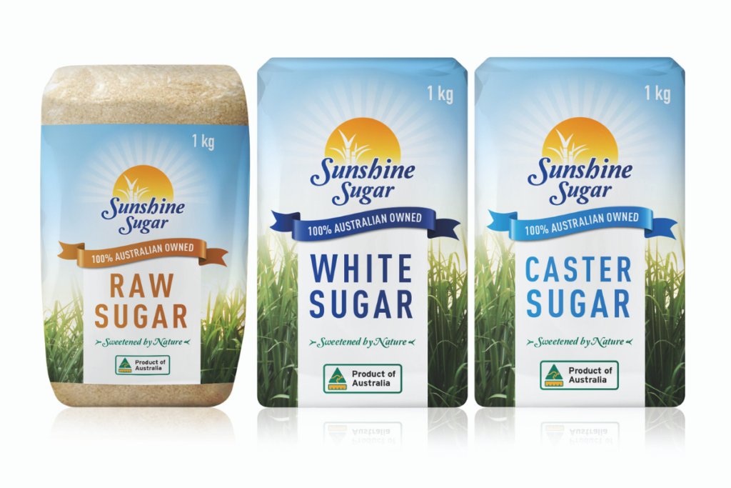 Taking a fresh look at our only all-aussie sugar